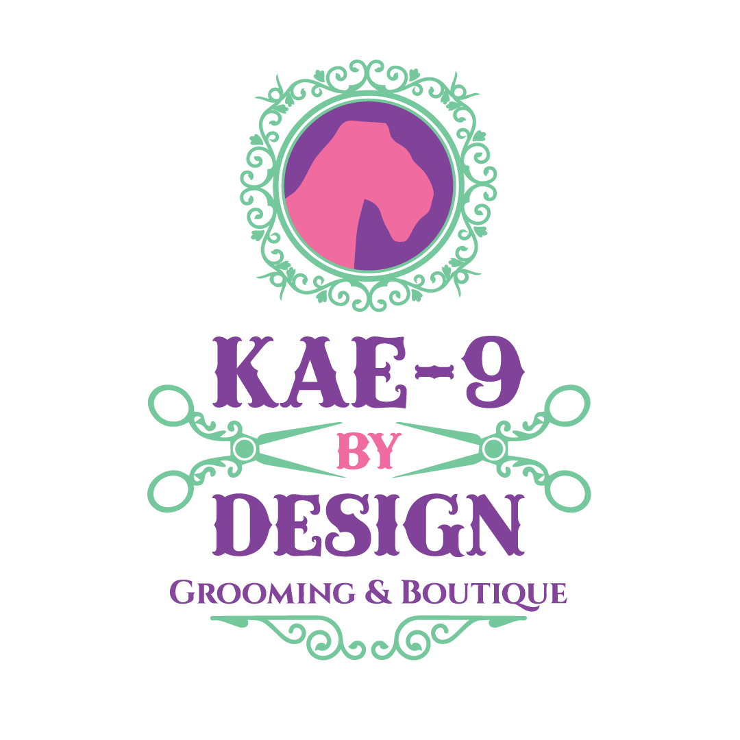 Kae-9 by Design