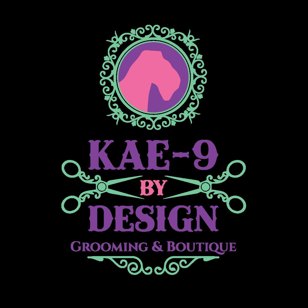 Kae-9 by Design